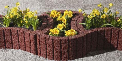 Garten Ideen Pflanzsteine by Pflanzsteine Setzen Und Bepflanzen Gartengestaltung Ideen