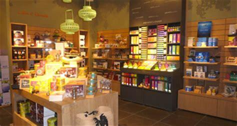 magasins nature d 233 couvertes suisse