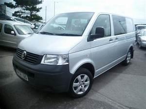 Volkswagen Transporter Combi : used volkswagen transporter for sale uk autopazar autopazar ~ Gottalentnigeria.com Avis de Voitures