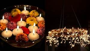 Interior decoration for diwali 2017 top ideas for for Interior decoration ideas for diwali