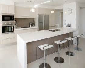 modern kitchen design ideas for small kitchens pics photos interior design kitchens 2013 modern small kitchens design 2013