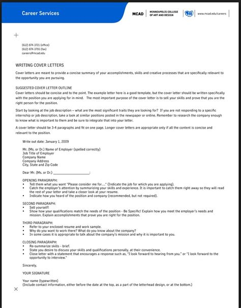 Chronological Resume For Fresh Graduate by Application Letter Fresh Graduate Resume