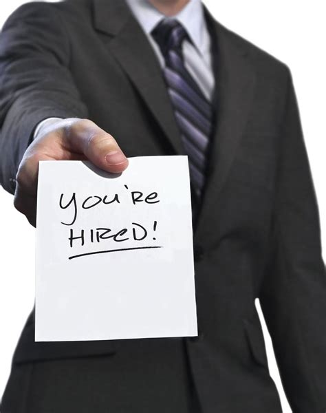 Get Me Hired by 6 Tips To Make A Linkedin Profile That Gets You Hired