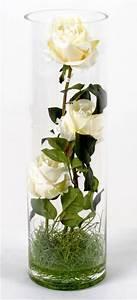 les 25 meilleures idees de la categorie roses blanches sur With chambre bébé design avec fleurs blanches pour bouquet