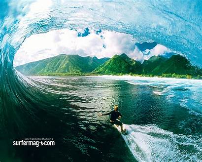 Surfing Wallpapers 4k Px Desktop Awesome