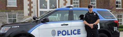 ukpd home university  kentucky police department