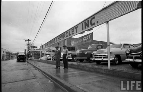 64 Best Images About Neosho, Mo On Pinterest  Old Photos