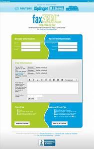 T Mobile Business Rechnung Online : free fax program and online ~ Themetempest.com Abrechnung