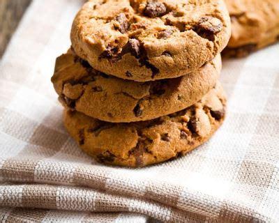 cookies cuisine az recette cookies pour les enfants