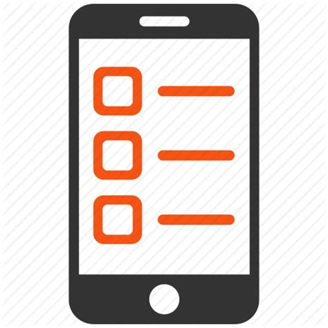 where is the clipboard on my phone checklist iphone se 6s 6s plus 6 6 plus 5s 5c android approve cell phone cellphone check checklist