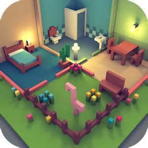 sim girls craft home design hack cheat codes  root
