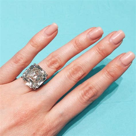 Paris Hilton Is Engaged To Chris Zylka And Her Ring Is Giant. Dia Wedding Rings. Raw Rings. 11 2 Cts Tw Roundcut 14k White Gold Engagement Rings. Jupiter Rings. Valentine Wedding Rings. Futuristic Silver Wedding Rings. Cute Rings. Tattooed Wedding Rings
