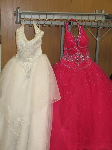 prom dress alteration cost howmuchisitorg