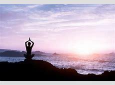 Meditation Shabbat Sixth & I