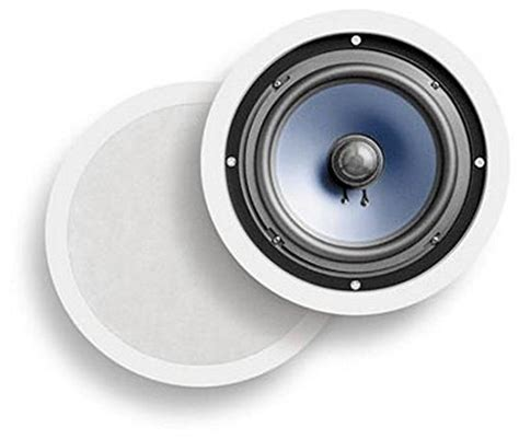 buy ceiling in wall speakers speakers online