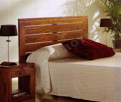canapé lit japonais tete de lit japonais