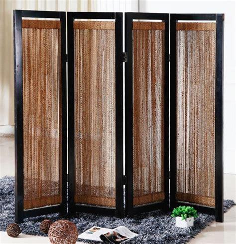 Cheap Curtain Room Divider Ideas by Best 10 Diy Room Divider Ideas On Curtain