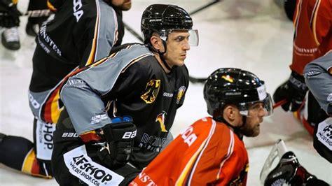 Große erfolge hatte das deutsche eishockey schon lange nicht mehr erlebt, jetzt aber rangen die. Eishockey live im TV und Live-Stream: Schweiz - Deutschland live
