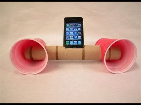 make my phone louder how to make an iphone speaker loud