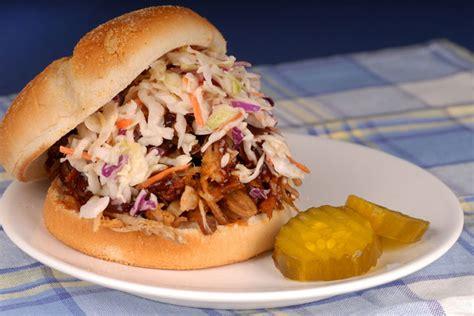 pork sandwich recipes cdkitchen