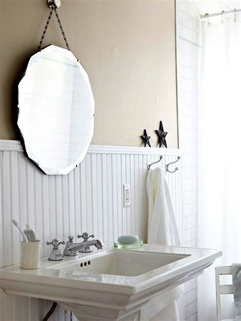 Hanging Mirror In Bathroom by Mirror Bathroom And Hanging Mirrors On