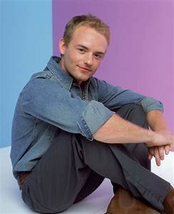 Christopher Masterson | Known people - famous people news ...