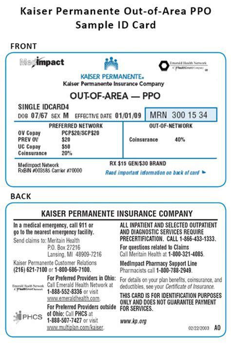 meritain health phone number kaiser healthsmart