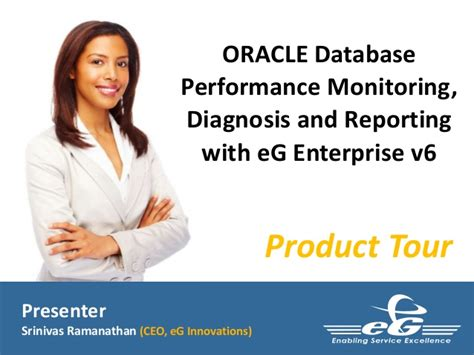 Oracle Database Performance Monitoring Diagnosis And. Assisted Living Rome Ga Credit Cards Terminal. Workman S Compensation Insurance. Security For Mac Computers Online Ems Degree. Breast Reduction And Uplift Detox San Diego. Vocational School Los Angeles. Lexus Maintenance Plan Pmp Training Hyderabad. Business Money Management Software. How Much Loan Can I Borrow Bpm Software Free
