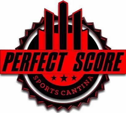 Perfect Score Ingram San Bar Sports Welcome