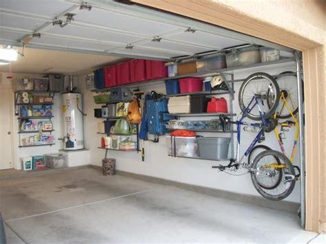 Garage Storage Bars by Garage Storage Tucson Monkey Bars Garage Storage Systems