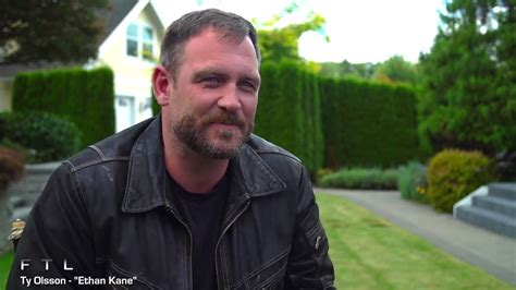 nudes ty olsson 35 pics paparazzi youtube