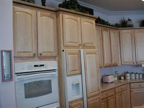 standard kitchen design design standard kitchen cabinet sizes loccie better 2483