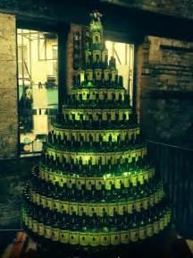 jameson irish whiskey christmas tree holidays pinterest