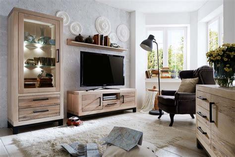 porta babyzimmer echtholz wohnzimmer eiche sand vo7 massivholz möbel in goslar massivholz möbel in goslar
