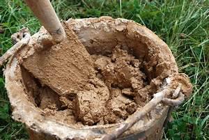 Besteht Sand Aus Muscheln : informationen zu lehm ~ Kayakingforconservation.com Haus und Dekorationen