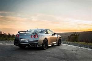 Nissan Luxembourg : nissan gt r immatricul e et assur e circuit au luxembourg ~ Gottalentnigeria.com Avis de Voitures