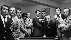 Film review Ocean's 11 1960 Times2 The Times
