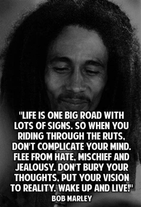 famous love quotes bob marley quotesgram