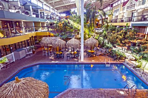 chambre des metiers poitiers hotel futuroscope avec piscine proche futuroscope en