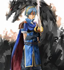 174 best marth pics images on Pinterest | Video games ...