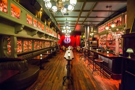 The best playlist of relaxing new york jazz bar classics music for full 10 hours! The Best NYC Bars With Live Music - New York - The Infatuation