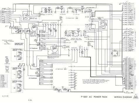 delfield freezer wiring diagram mini wiring diagram schemes