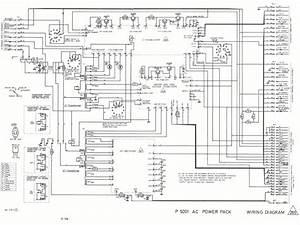 ct metering diagram diagrams auto fuse box diagram With ct metering wiring diagram