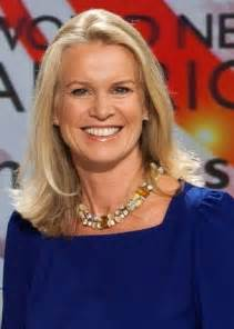 Katty Kay Plastic Surgery Before and After Pictures Plastic and Cosmetic Surgery
