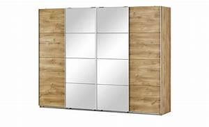 Möbel Kraft Kleiderschrank : kleiderschrank 4 t rig 270 cm bei m bel kraft online kaufen ~ A.2002-acura-tl-radio.info Haus und Dekorationen