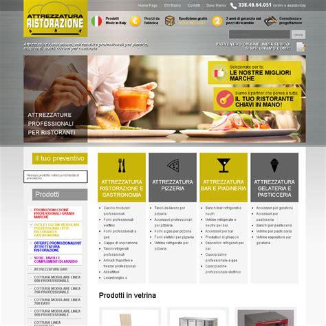 preventivi cucine preventivi cucine beautiful preventivo with