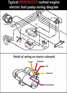 Fetch  652 U00d7910  Alternator Working  Trailer Wiring Diagram