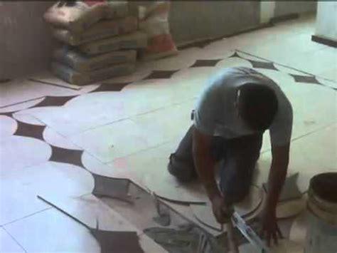 colocacion de pisos  azulejos en coatzacoalcos