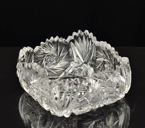 kristall len günstig ew aegne kristall kauss v 228 ikesed defektid idla antiik