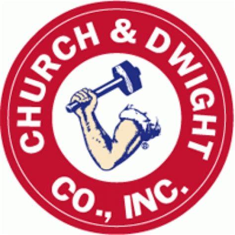 LOGO-CHURCH & DWIGHT in Ai Format   Download Free Vector Logos